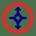 nuestra-mision-icono