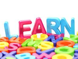 live-out-pair-valencia-aprende