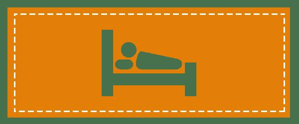 live-out-pair-alojamiento-icono