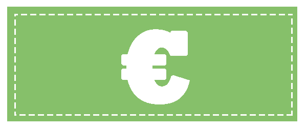 live-out-pair-euro-icono
