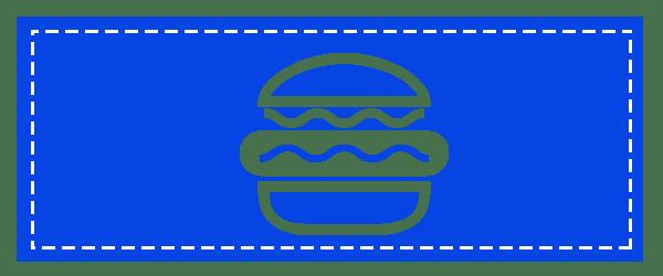 live-out-pair-hamburguesa-icono
