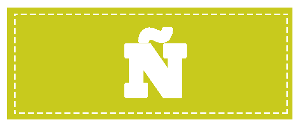 live-out-pair-idioma-icono