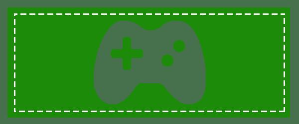 live-out-pair-juegos-icono