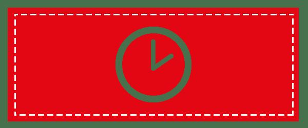 live-out-pair-reloj-icono
