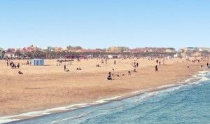 live-out-pair-valencia-playa-malvarosa