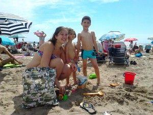 live-out-pair-valencia-familia-acogida-playa